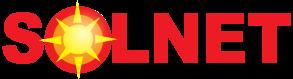 Solnet Logo
